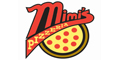 Mimi's Pizzeria menu and coupons