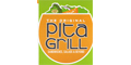Pita Grill menu and coupons