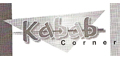 Kabab Corner menu and coupons