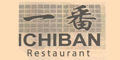 Ichiban Japanese & Chinese Restaurant menu and coupons