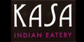 Kasa Indian Eatery menu and coupons