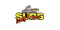 Larry's Giant Subs Menu