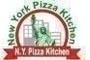 New York Pizza Kitchen menu and coupons