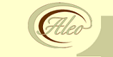 Aleo menu and coupons