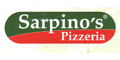 Sarpino's Pizzeria  menu and coupons