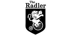 The Radler Menu