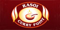 Rasoi Curry Point Menu