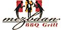 Mezbaan BBQ Grill Menu