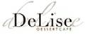 Delise Cafe Menu
