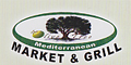 Olive Tree Market & Grill menu and coupons