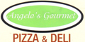 Angelo's Pizza and Deli menu and coupons