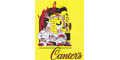 Canter's menu and coupons