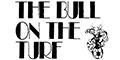 Bull on the Turf Menu