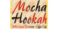 Mocha Hookah menu and coupons