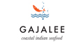 Gajalee menu and coupons