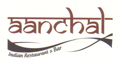 Aanchal Indian Restaurant Menu