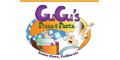Gugu's Pizza & Pasta menu and coupons