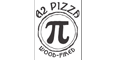A2 Pizza Pi menu and coupons
