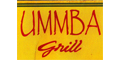 Ummba Grill menu and coupons