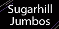 Sugarhill Jumbo's Hamburger Palace Menu