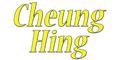 Cheung Hing Menu