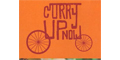 Curry Up Now menu and coupons