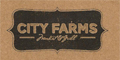 City Farms Market & Grill menu and coupons