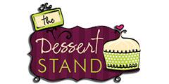 The Dessert Stand Menu