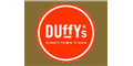 Duffy's Dinkytown Pizza menu and coupons