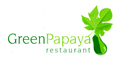 Green Papaya menu and coupons