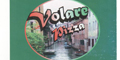 Volare Pizza menu and coupons