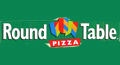 Round Table Pizza #407 Menu