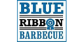 Blue Ribbon BBQ menu and coupons