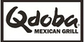 Qdoba menu and coupons