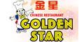 Golden Star Menu