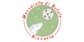 Mozzarella di Bufala  menu and coupons