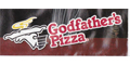 Godfather's Pizza menu and coupons