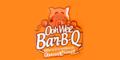 Ooh Wee Bar-B-Q Menu