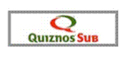Quizno's (Hollis St) menu and coupons