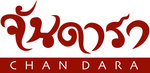 House of Chan Dara menu and coupons