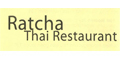 Ratcha Thai Restaurant menu and coupons