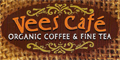 Vees Cafe menu and coupons