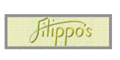Filippo's menu and coupons