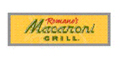 Macaroni Grill (El Cerrito) menu and coupons