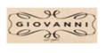 Giovanni menu and coupons