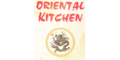 Oriental Kitchen menu and coupons