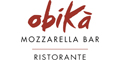 Obika Mozzarella Bar menu and coupons