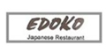 Edoko menu and coupons