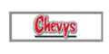 Chevy's menu and coupons