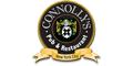 Connolly's Irish Pub & Restaurant Menu